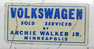 archiewalker_minneapolis_mn