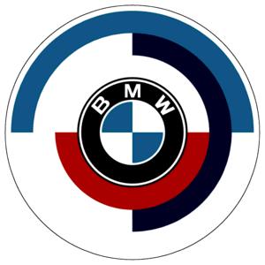 motorsport1980