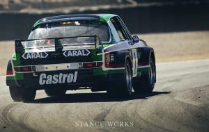 bmw-csl-e9-racecar-castrol-luigi